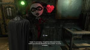 batman return to arkham arkham city steel mill youtube Batman Arkham Knight Scarecrow at Batman Arkham City Fuse Box Steel Mill