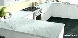 how much are laminate countertops cost of laminate per square foot laminate grade laminate marble textured how much are laminate countertops
