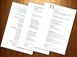 Indesign Resume Template Classy Adobe Resume Template Indesign Free Download Theworldtomeco
