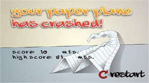 fast fast paper plane android apps on google play fast fast paper plane screenshot