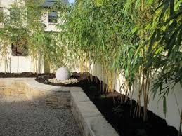 ... Lofty Design Bamboo Garden Design 020 470x352jpg 7 On Home ...
