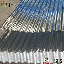 china galvanized corrugated metal roofing steel sheet for house china metal roofing roofing materials