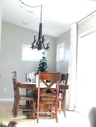 chandelier over dining table swag for how to a lighting hanging lights india chandelie