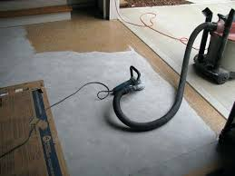 remove old tile mortar re on wood remove ceramic tile mortar concrete best way to remove