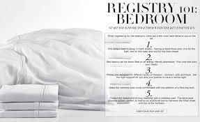 bedroom basics. Perfect Basics On Bedroom Basics