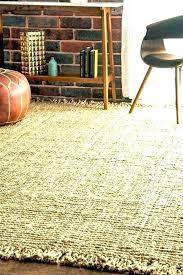 large outdoor rugs large indoor outdoor rugs new large outdoor rugs outdoor rug large outdoor rugs