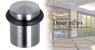 sliding ring rubber stopper for glass