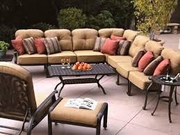 Brazilian Designer Tidelliu0027s New Costa Mesa Showroom Features Outdoor Furniture Costa Mesa