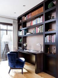 masculine office. Masculine Office Home Transitional With Bachelor Pad Desk Globes C