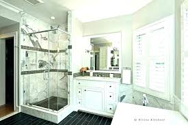 Remodeling Bathroom Cost Remodel Small Bathroom Cost Cost To Redo