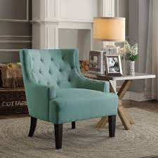 Teal Accent Home Decor Accent Chair Overstock Accent Chairs Turquoise Chair Ikea 64