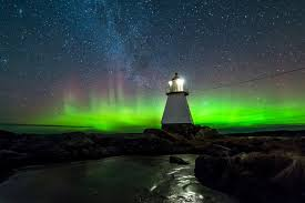 Northern Lights Salem Oregon Movie Times Flow Motion Hyperlapse Takes You On A Mind Bending Journey