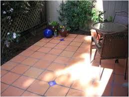 patios ideas covering concrete patio