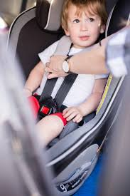 car games for road trips with toddlers