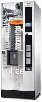 Vending Machines Bristol Magnificent Canto Floor Standing Vending Machine From Personnel Vending Services