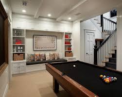 basement pool table. Basement Pool Table Room Designs P
