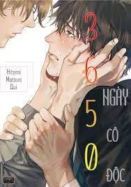 Hitomi] 3650 ngày cô độc – Matsuo Translation Group