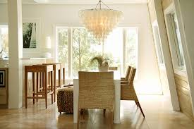 simple dining room lighting. Spacious Dining Room Remodel: Lovely Best 25 Lighting Ideas On Pinterest Light Fixtures Simple