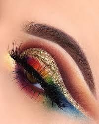 Woman shocks reddit with her flawless skin daily mail online. Eye Makeup Tutorial James Charles Palette Looks Easy Step By Step Hijab Korea