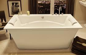 big savings on all maax tubs and no s tax call 800 720 1062
