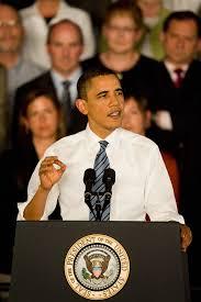 obama health care reform essay custom paper writing service obama health care reform essay