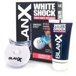 BlanX — Каталог товаров — Яндекс.Маркет