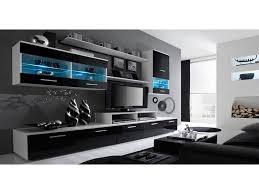 black furniture. Adorable Design For Black Living Room Furniture E