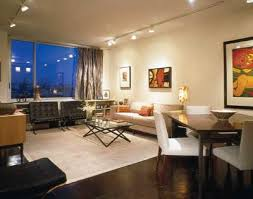 Plain Modern Interior Decorating Ideas Interiors Images Is Like Wall Minimalist For Simple Design