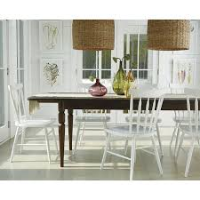 rattan pendant lighting. dining room rattan pendant lighting a