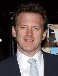 Ted Braun - IMDb