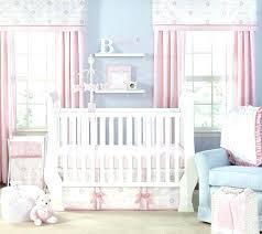 jacana bedding set bedding set piece nursery furniture set baby bedding girl pink crib bedroom new
