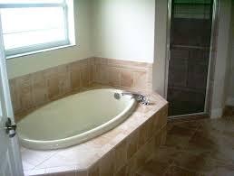 bathtub for mobile homes wonderful garden bathtubs choosing bath tub tips to enjoy the better home