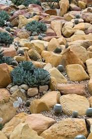 Small Picture 210 best Rock Garden images on Pinterest Flower gardening
