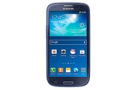 samsung galaxy s3 blue. samsung galaxy s3 neo gt-i9300i (blue, 16gb) blue