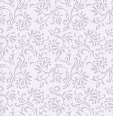 White Fancy Background Hashtag Bg