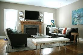 decorating furniture ideas. Black Living Room Chair Sofa Decorating Ideas Furniture Uk Covers S