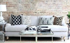 top end furniture brands. Living Room Furniture Brands Brilliant On Intended Highest Quality Makers Top End Uk 5