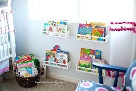 ikea childrens room s home decorators catalog rugs
