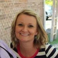 Brandy Cottle - Prior Authorization Specialist - Tift Regional ...