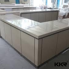 china sparkle artificial quartz stone kitchen countertops for project china countertops kitchen counter top