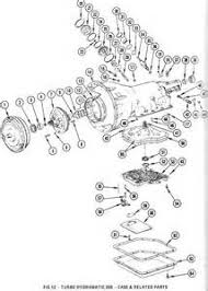 similiar gm turbo 400 parts diagram keywords chevy turbo 350 transmission parts diagram besides chevy turbo 350