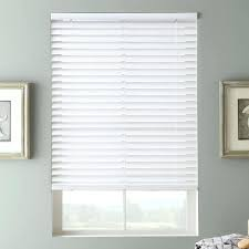 Bali Blinds ReviewsWindow Blind Reviews