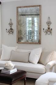 chandeliers lighting and mirrors best mirror sconces wall decor fresh ideas mirror candle wall decor