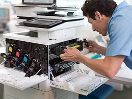Printer Technician Printer Technician Urgently Needed Salary R6 000 R15 000