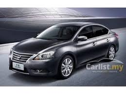 new car release malaysia 2014Search 11 Nissan Sylphy New Cars for Sale in Malaysia  Carlistmy