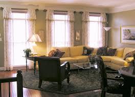 Dining Room Drapes Ideas Modern Curtainsblackout Curtain Panels - Modern dining room curtains