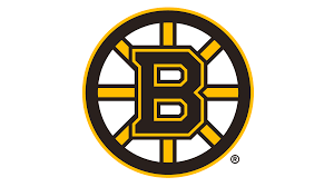 Boston Bruins Logo, Boston Bruins Symbol, Meaning, History and Evolution