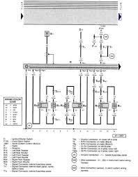 wrg 4423 2014 volkswagen beetle fuse diagram 1999 vw beetle radio wiring diagram opinions about wiring diagram u2022 1999 vw jetta stereo