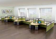 office cubicles design. Delightful Office Cubicle Design Top Quality High Wall Workstation Call Center Wooden Cubicles Designs ( Sz Ws397) Buy Cubicles,Wooden