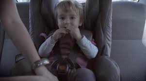 child car seat laws nsw kids being moved to seats too young experts warn kidspot